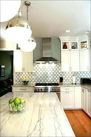 quartz cost per square foot cambria countertops costco