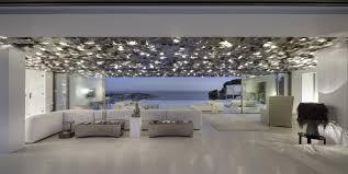 Mediterraneo Design Build Villa Mediterraneo 02 By Metroarea Floornature