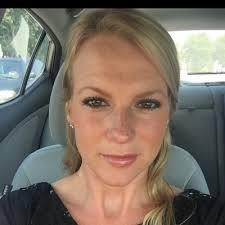 Cheryl Scherer (@CherylSchererZ) | Twitter