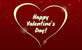 wish you all happy valentine s day valentines day