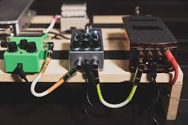 wiring pedal board automotive wiring diagram u2022 rh nfluencer co guitar pedalboard parts custom pedalboards