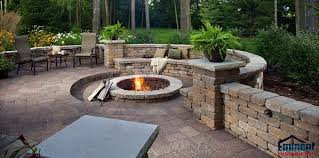 backyard paver designs. Fine Backyard Paver Designs For Backyard With Well Pavers Design Ideas Regarding Idea 12 In N