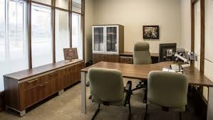 cool office designs. Simple Office Awesome Comfortable Quiet Beautiful Room Chairs Table Trendy Design For Cool  Office Designs 4 Modern New Decor Home On Z