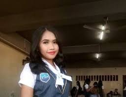 Therese Rivera (@Therese22259806)   Twitter