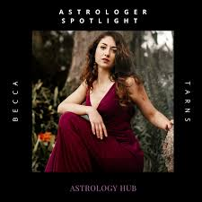 Ep 053 The Link Between Archetypal Astrology Healing Our