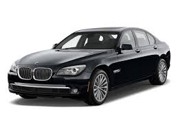 BMW Convertible bmw other brands : 2012 BMW 7-Series Review, Ratings, Specs, Prices, and Photos - The ...