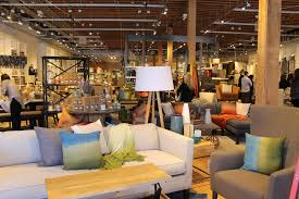 great furniture s in vancouver