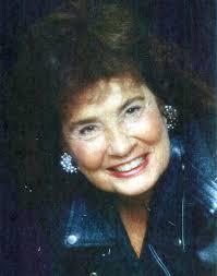 Phyllis Kirkpatrick Obituary - Seattle, WA
