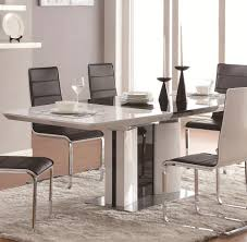 Italian Dining Table Set Italian Dining Table Set Images Color Dining Room Table Sets