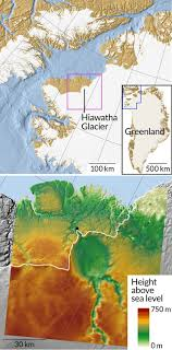 15.5.1 the younger dryas chronozone and gilbert episode. The Younger Dryas Impact Hypothesis Antiquity Reborn