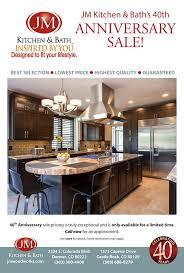Best Images About Cabinet Promotions JM Kitchen Denver CO On - Jm kitchen and bath