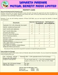Financial Report Cover Page Basic Report Template Ddmoon Co