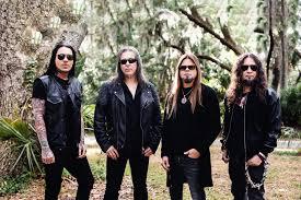 <b>Queensrÿche - The Verdict</b> (Album Review)