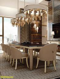 round living room furniture. Large Size Of Living Room:italian Room Furniture Inspirational Italian Dining Chairs Round W