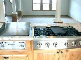glass top stove replacement flat top stove glass top stove replacement flat top stove best way glass top stove replacement