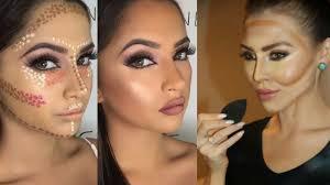 easy natural makeup tutorial best makeup tutorial videos 2