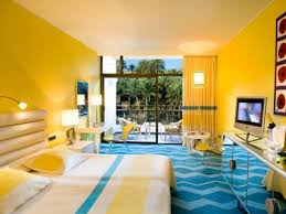 Interior Design Palm Beach Magnificent Travel Agent Special Seaside Palm Beach Design Hotels™