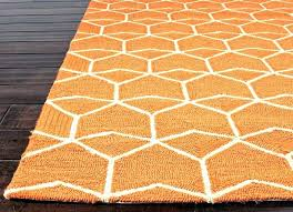 square outdoor rugs 4x4 8 ft rug area design ideas decor outdo square outdoor rugs