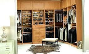 best small closet design small closet designs walk in closet ideas walk closet build walk closet