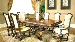 italian dining set furniture fine dining set furniture clic dining table chairs dining room chairs kitchen