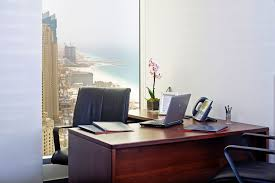 Image result for Serviced Offices Dubai