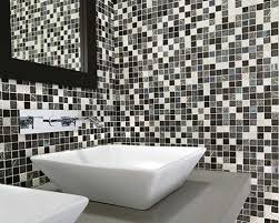 Home Decor Tile Stores Flooring Hilltop Lumber Inc 51