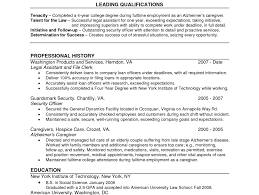 Resume Wonderful Best Resume Creator Resume Best Template