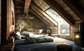 Small Attic Bedroom Design Small Attic Bedroom Decorating Best Bedroom Ideas 2017
