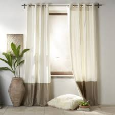 Modern Design Curtains For Living Room Living Room Curtain Design Modern Living Room Curtains Designs