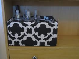 diy decorated storage boxes. Feb 11, 2013 Diy Decorated Storage Boxes