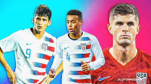 3 takeaways from the USMNT's victory ...