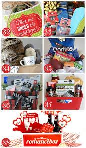 Men Christmas Gift Basket  Men Holiday Gifts Basket  Men Christmas Gift Baskets Online