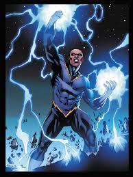 comic book lighting. Mara Brock Akil And Salim Team Up With Greg Berlanti For \u0027Black Lightning\u0027 Superhero Series At Warner Bros. TV Comic Book Lighting O