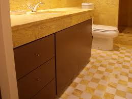Fabrica De Muebles De Diseño ArgentinaDisear Muebles A Medida