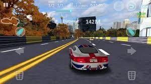 game balap ukuran kecil gamebalapmobilukurankecilofflineautomotivegarageorg gamebalapmobilukurankecilofflineautomotivegarageorg