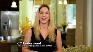 CC UNDERWOOD 100K Giveaway - YouTube