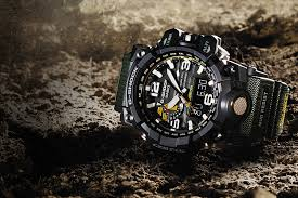12 best g shock watches for men hiconsumption