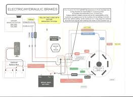 pj trailer wiring diagram fresh haulmark trailer wiring diagram wiring 7-Way Trailer Plug Wiring Diagram pj trailer wiring diagram fresh haulmark trailer wiring diagram