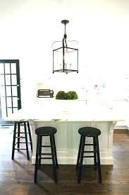 silver lantern pendant light incredible lighting pendants kitchen 3