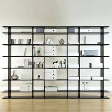 wall shelves for office. Office Shelves 9 Wide Classic Shelf Wall Ideas For