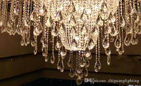 extra large modern chandeliers large crystal chandelier chrome extra large chandelier for hotel lobby large contemporary
