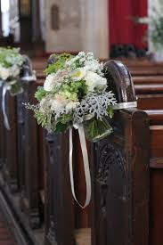 lovely wedding flowers church pews 43 for wedding decoration ideas with wedding flowers church pews