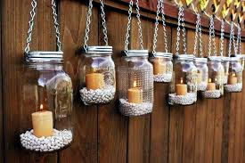 outdoor candle lighting. unique lighting various lighting ideas can be used to create the right ambience for  ceremony here are some great example include lanterns candle lighting jars  on outdoor candle lighting