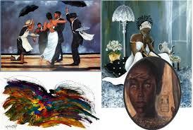 african american art heritagesart com