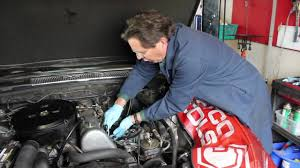 preventing mercedes benz diesel premature glow plug failure by preventing mercedes benz diesel premature glow plug failure by kent bergsma