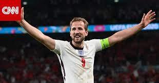 إنجلترا تتأهل إلى نهائي كأس أمم أوروبا بعد الفوز على الدنمارك في الوقت  الإضافي - CNN Arabic