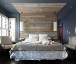 Navy Blue Bedroom Decorating Home Decorating Ideas Home Decorating Ideas Thearmchairs