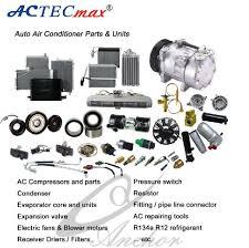 compresor de aire acondicionado de autos. compresor de aire acondicionado , split para autos acondicionado o