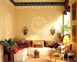 Indian Inspired Bedroom Inspired Living Room Inspired Decor Ideas On On I  Com Decor Cloud Indian
