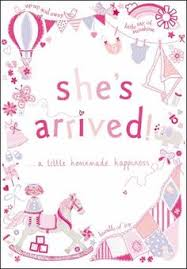 Welcoming Baby Girl Congratulations Cards For All Occasions Baby Congratulations